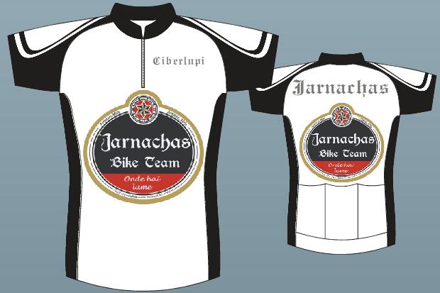 Encuesta para elección de camisetas Jarnac12
