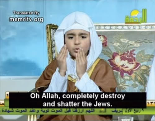 NAZISME au beau pays d'ISLAM Nazisl11