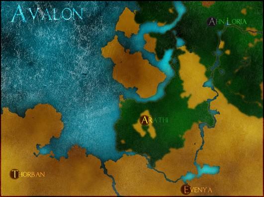 Les Royaumes d'Avalon (Rites et coutumes) En_tat10