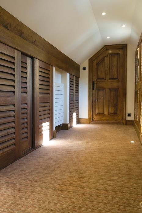 aide dans choix couleur parquet peinture murs pour. Black Bedroom Furniture Sets. Home Design Ideas