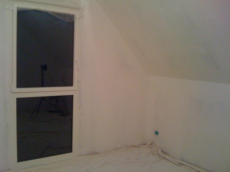 MAJ 02/02/2011 : chambre d'une petite mistouille de presque 3 mois... déjà ! Img_0210