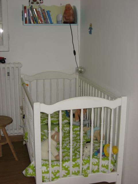 La chambre de Louis Img_2113