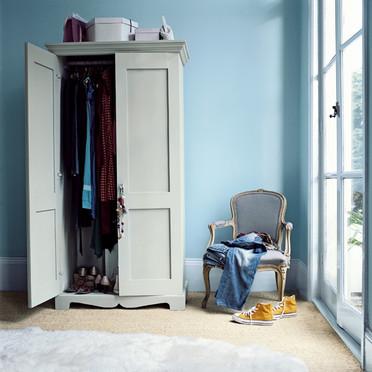 La chambre de Louis Peintu10
