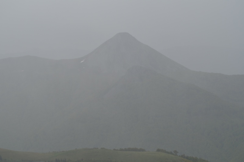 Photos du Cantal en 2013 Dsc_0110