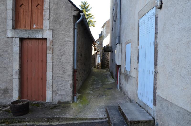 Village d'Apchon.... - Page 3 Dsc_0810