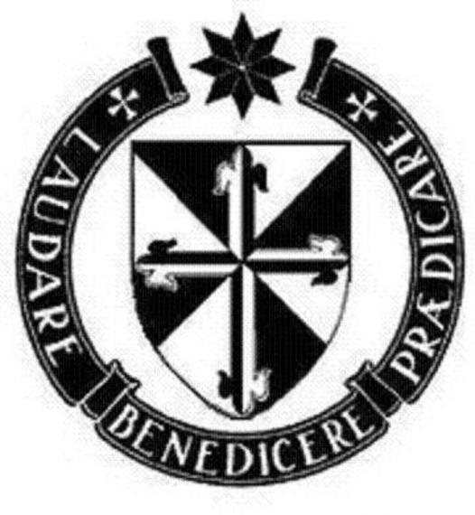LA CHARITÉ (par un Disciple de Saint Dominique) (en français) 00363418