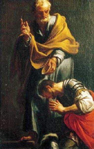 Citations des Pères de l'Eglise concernant l'AUMÔNE et la CHARITÉ (en espagnol/français) 01878010