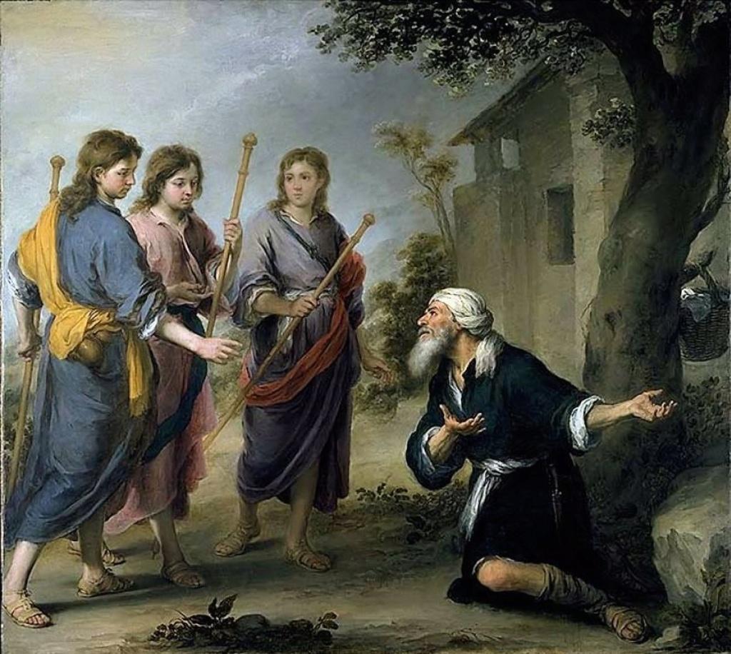 Citations des Pères de l'Eglise concernant l'AUMÔNE et la CHARITÉ (en espagnol/français) 01_abr10
