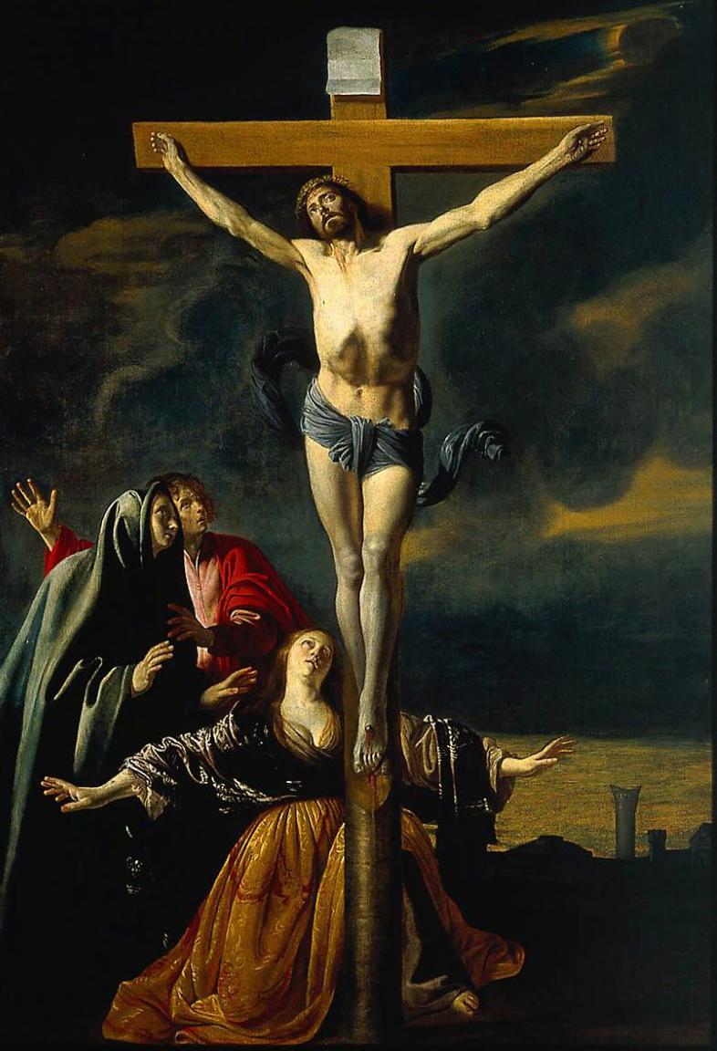 Fr. Tilmann Pesch S.J. (1836-99) anglais/français 08281310