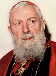 OUTRAGES, HÉRÉSIES ET SUBVERSIONS. La chronique noire de l'Église espagnole consultative (3 000 nouvelles de 1962 à 1972)   0_am9a10