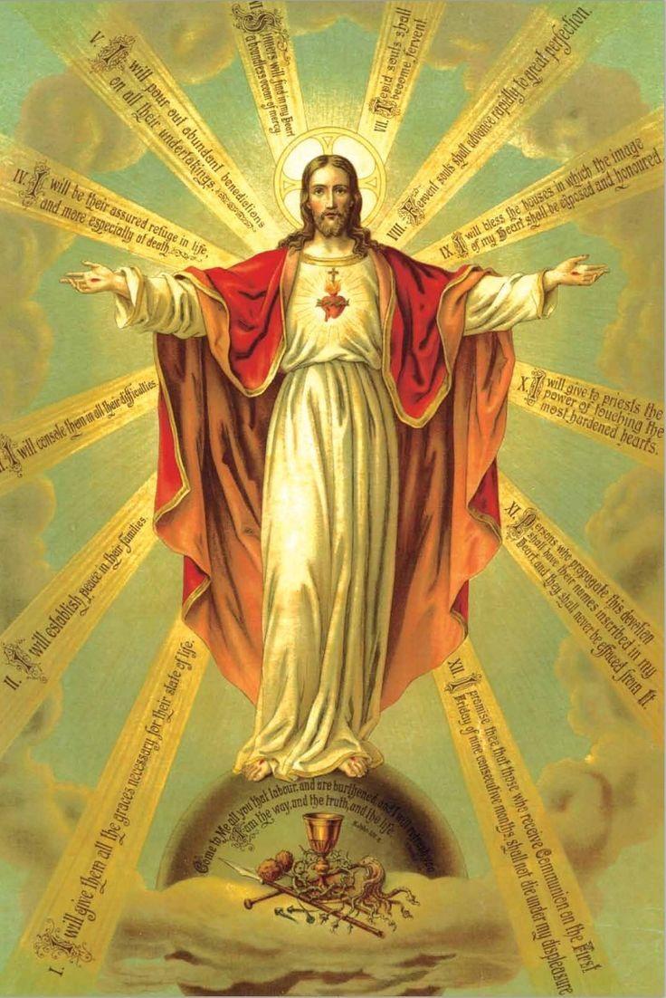 Fr. Tilmann Pesch S.J. (1836-99) anglais/français 3438e010