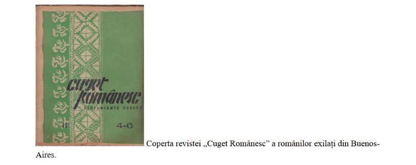 """Un mystérieux roumain exilé: """"Prince Scortesco"""". Qui était-ce? (roumain/français) - Page 2 5192d310"""