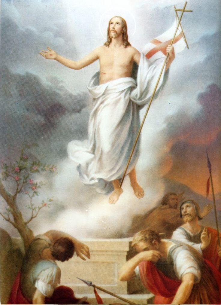 Fr. Tilmann Pesch S.J. (1836-99) anglais/français C6021a10