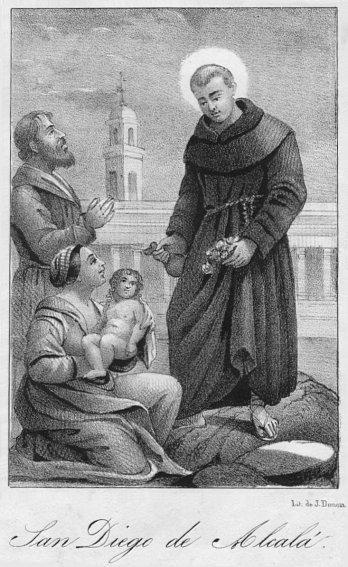 Citations des Pères de l'Eglise concernant l'AUMÔNE et la CHARITÉ (en espagnol/français) Grabad10
