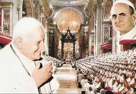 OUTRAGES, HÉRÉSIES ET SUBVERSIONS. La chronique noire de l'Église espagnole consultative (3 000 nouvelles de 1962 à 1972)   Images14