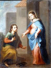 SAINT JOSEPH (19 mars) -  Sermón de Bossuet (espagnol/français) Index10