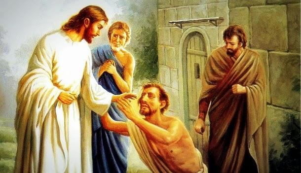 Fr. Tilmann Pesch S.J. (1836-99) anglais/français Jesus-10