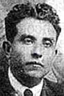Anacleto González Flores, martyr catholique mexicain (espagnol/français) Jose_a10