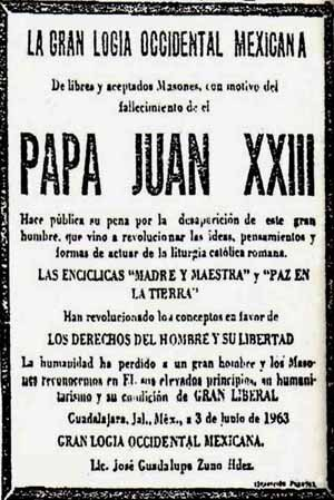 OUTRAGES, HÉRÉSIES ET SUBVERSIONS. La chronique noire de l'Église espagnole consultative (3 000 nouvelles de 1962 à 1972)   - Page 2 Juan-x10