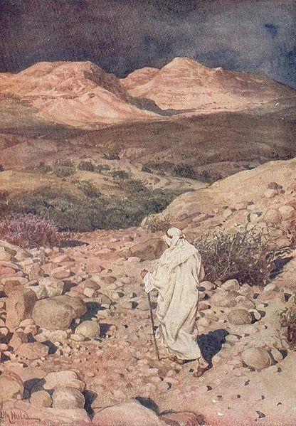 Fr. Tilmann Pesch S.J. (1836-99) anglais/français Tempta10