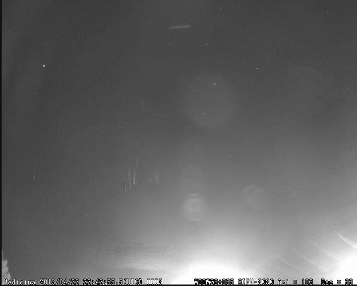 sprite 20130422-23 M2013012