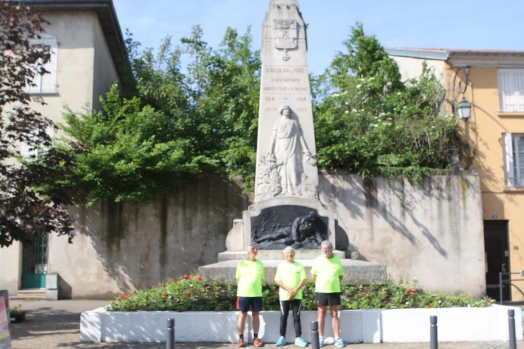 PARIS-STRASBOURG  (commémoration) - Page 2 Thumb_10