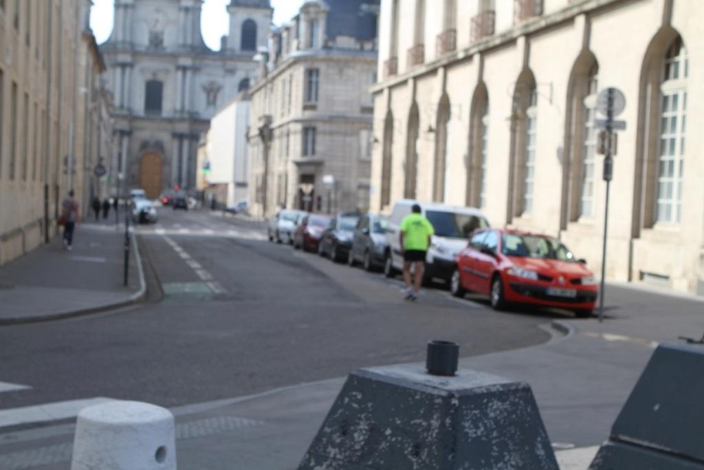 PARIS-STRASBOURG  (commémoration) - Page 2 Thumb_13