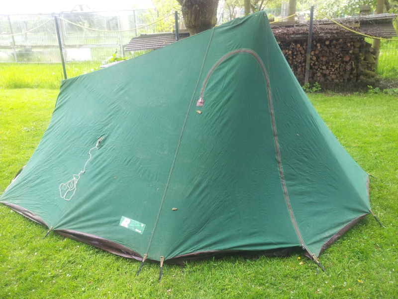 Tente raclet de 1988 2013-011