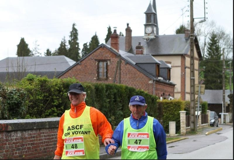circuit de l'EURE 2/06/2013: qualificatif aux cpt des 50kms - Page 2 Bohain10