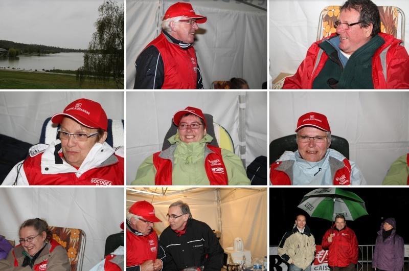 27-28 avril 2013: La Ronde des Ducs: 24h, 6h - Page 5 Dijon_12