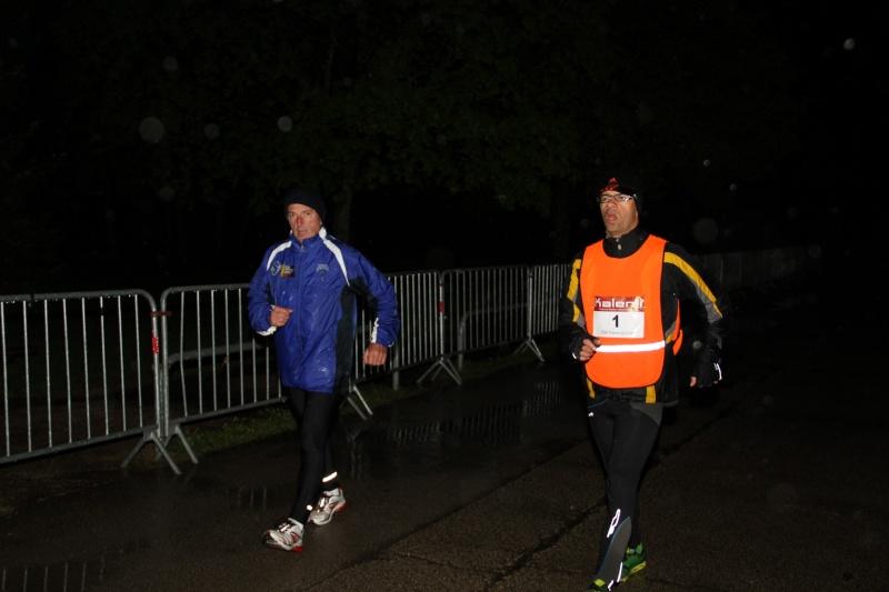 27-28 avril 2013: La Ronde des Ducs: 24h, 6h - Page 4 Img_4517