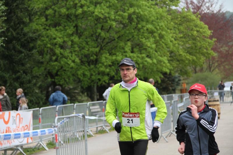 27-28 avril 2013: La Ronde des Ducs: 24h, 6h - Page 5 Img_4521