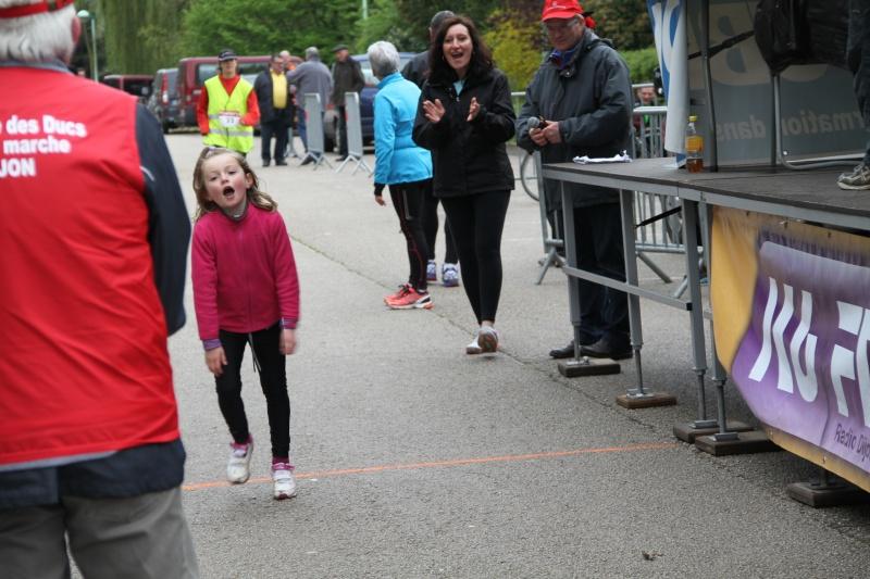 27-28 avril 2013: La Ronde des Ducs: 24h, 6h - Page 5 Img_4522