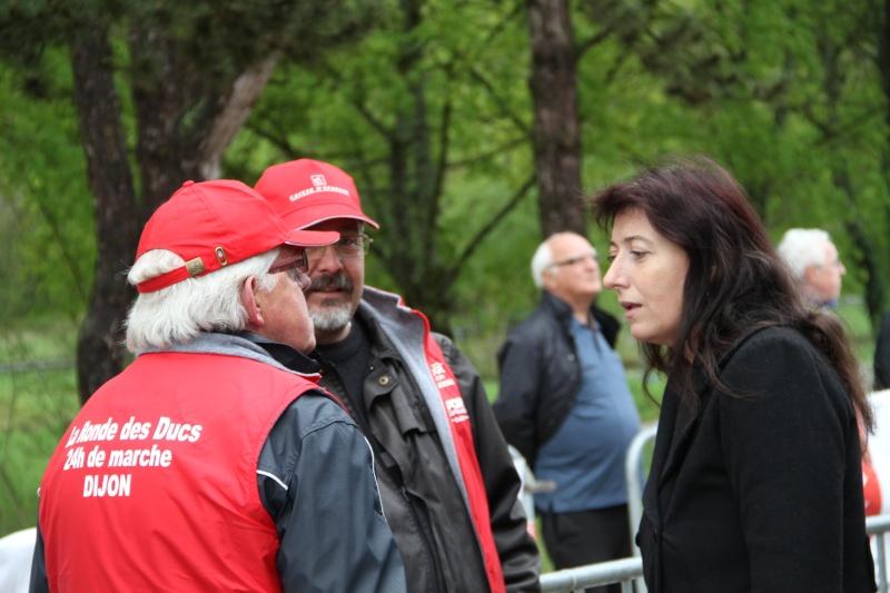 27-28 avril 2013: La Ronde des Ducs: 24h, 6h - Page 5 Img_4612