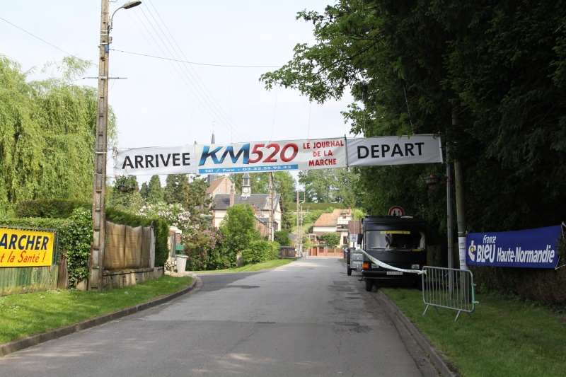 circuit de l'EURE 2/06/2013: qualificatif aux cpt des 50kms - Page 2 Img_5010