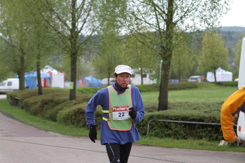 27-28 avril 2013: La Ronde des Ducs: 24h, 6h - Page 4 Img_6510