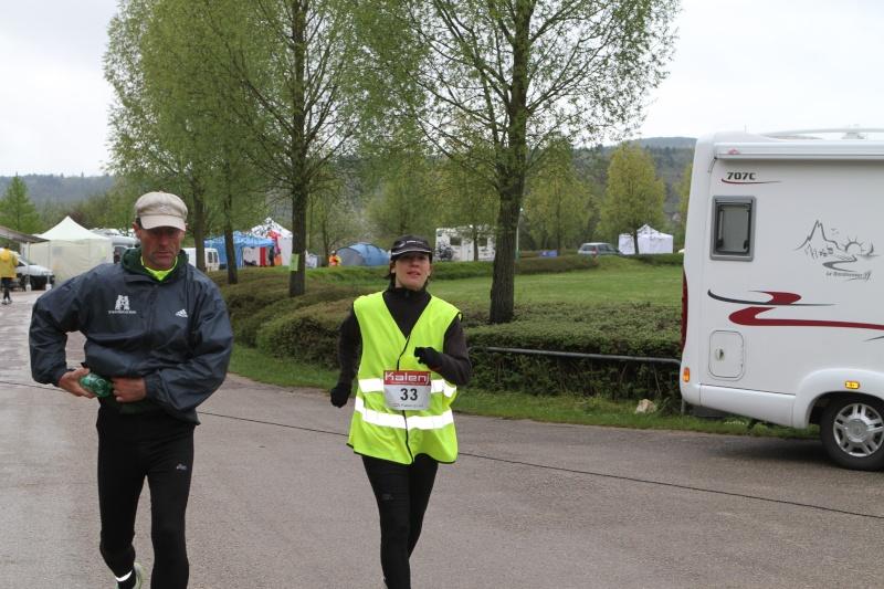 27-28 avril 2013: La Ronde des Ducs: 24h, 6h - Page 4 Img_6511