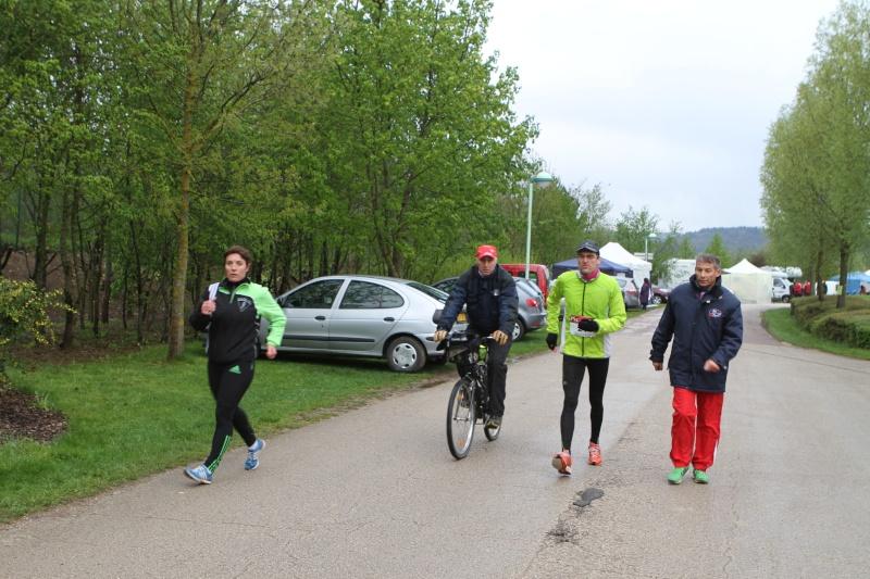 27-28 avril 2013: La Ronde des Ducs: 24h, 6h - Page 4 Img_6610