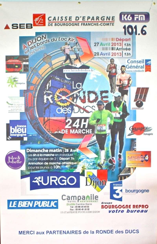 27-28 avril 2013: La Ronde des Ducs: 24h, 6h - Page 4 Img_6811