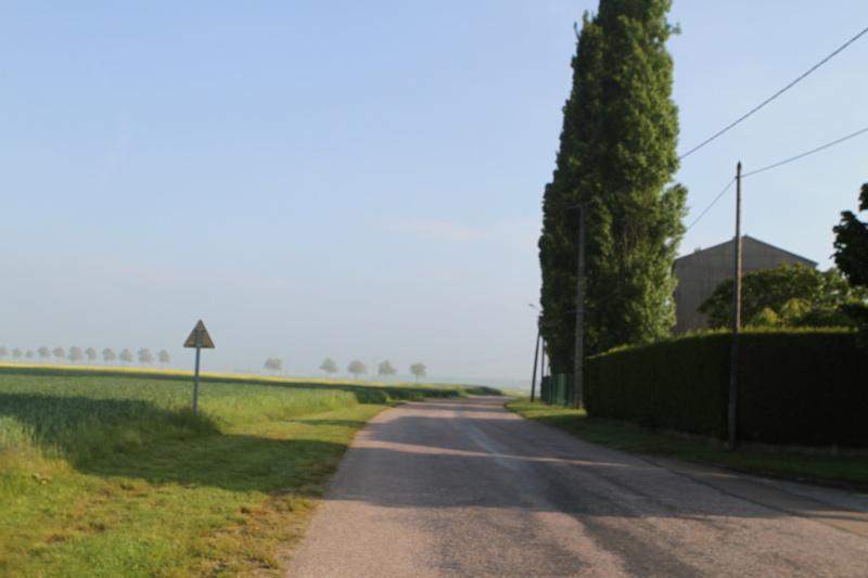circuit de l'EURE 2/06/2013: qualificatif aux cpt des 50kms - Page 3 Img_7412