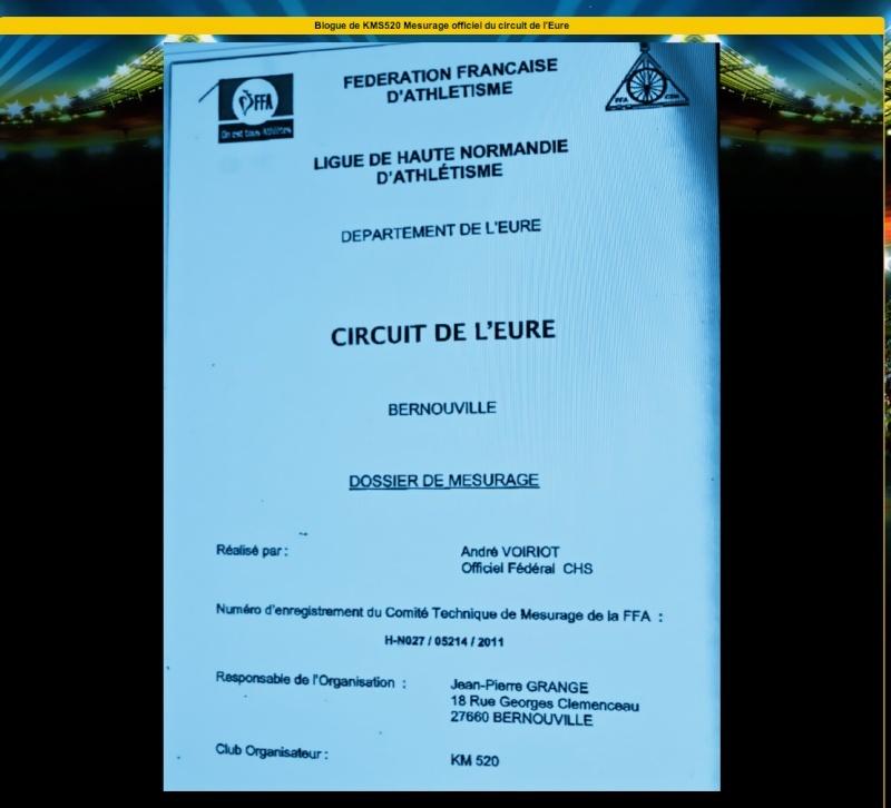circuit de l'EURE 2/06/2013: qualificatif aux cpt des 50kms - Page 2 Km520_12