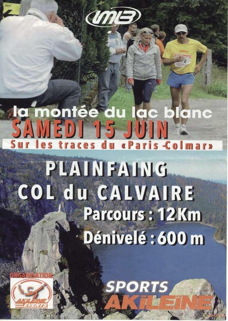 petite marche le 15 juin autour du paris colmar Numari12