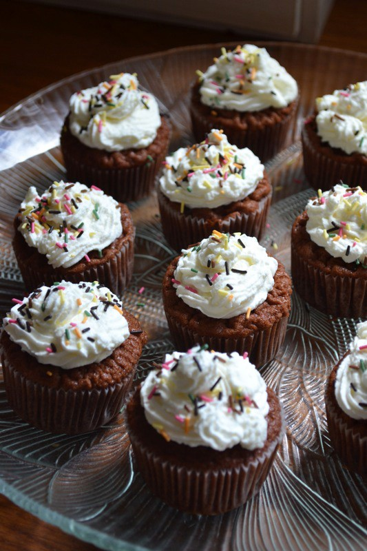 Petits desserts  de dimanche 316