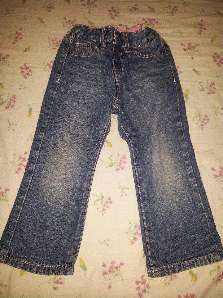 recherche legging et pantalons fille 2 ans 21305_10