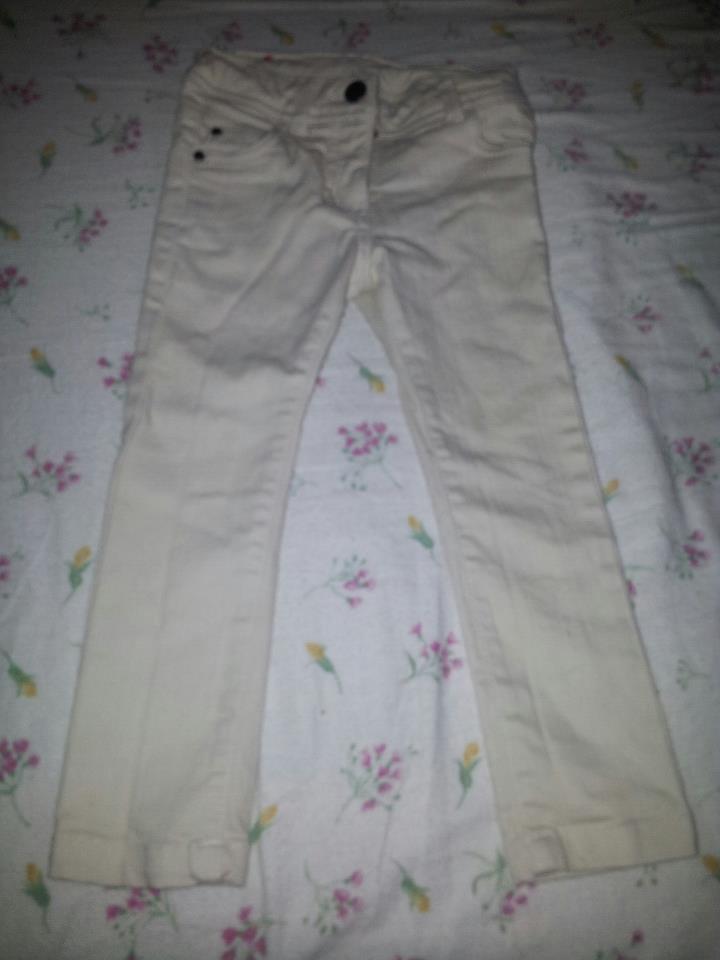 recherche legging et pantalons fille 2 ans 2ans10