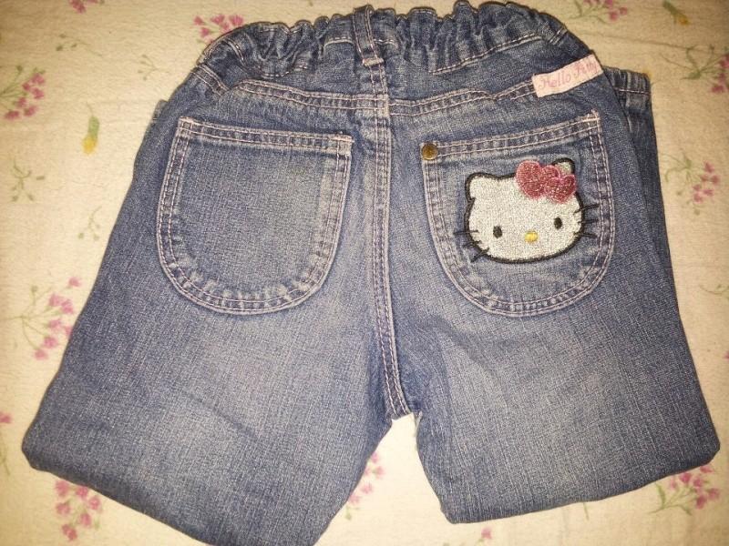 recherche legging et pantalons fille 2 ans 60171210