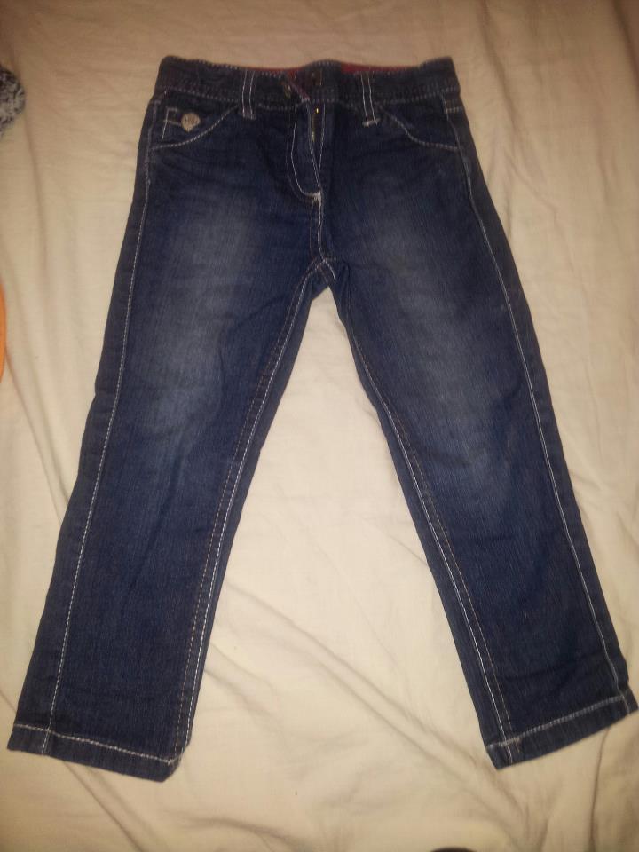 recherche legging et pantalons fille 2 ans 73491310