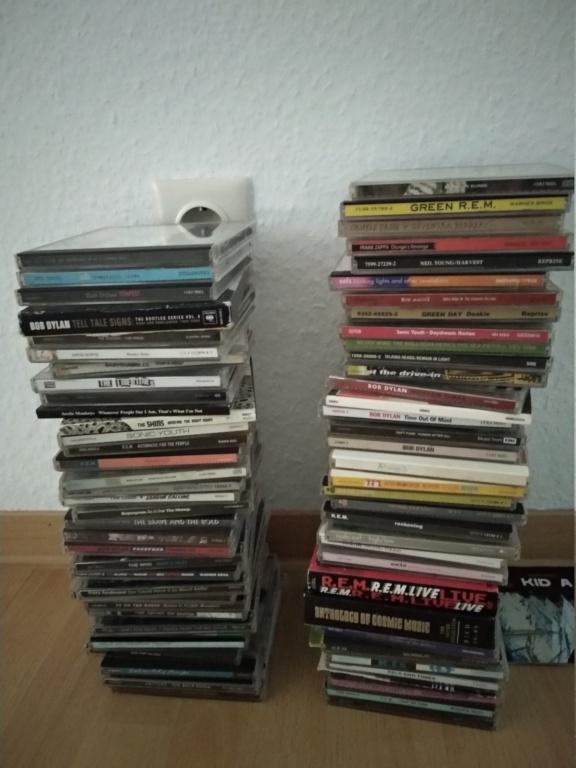 ¡Larga vida al CD! Presume de tu última compra en Disco Compacto - Página 2 Img_2026