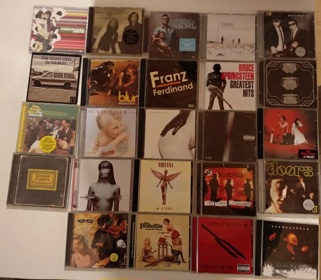 ¡Larga vida al CD! Presume de tu última compra en Disco Compacto - Página 2 Img_2027