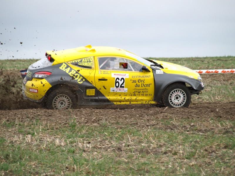 La team roz'auto au dunes et marais 00_1410